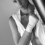 583.334 © 2013 Alessandro Tintori