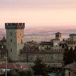 623.082 © 2014 Alessandro Tintori