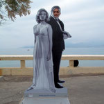© 2011 Alessandro Tintori