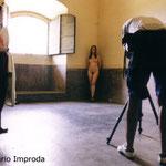© 2004 Dario Improda.