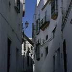 Pueblos Blancos: Arcos de la Frontera e Ronda