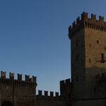 623.107 © 2014 Alessandro Tintori