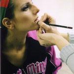 © 2006 Daniela Sozzi