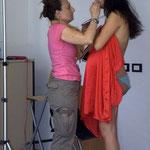 © 2007 Daniela Sozzi