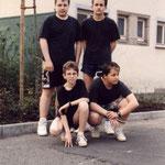 1993 2.Jungen