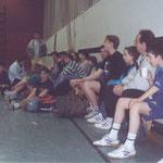 1993 Vereinsmeisterschaft-Jugend