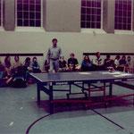 1993--vereinsmeisterschaft-Jugend