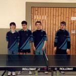 1991 Jungen-Bez.Liga