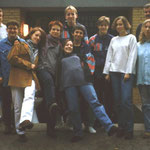 1994 Silberborn