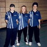 1999-Pokalendrunde in Oker