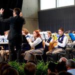 Konzertvortrag