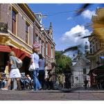 Holland I