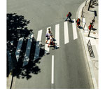 street stories III