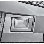 Berlin Stasi Museum II