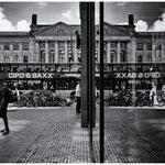 berlin@mirror