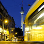 berlin@night