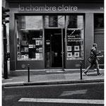 "Paris-""Rue Saint-Sulpice"""