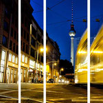 berlin@night tryp