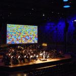 Eurogress Aachen,  5. Sinfoniekonzert 2015/16