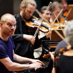 Aachen, Euogress, Lars Vogt, Klavier