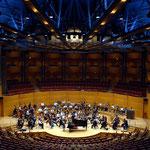 Köln, Philharmonie