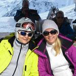 mit Tatiana