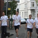 Bonnmarathon
