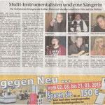 Marler Zeitung