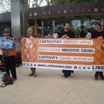 © NACS/ Narcís Nunyez