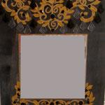 Academie mirror 60x60