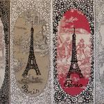 Paris 4x20x50