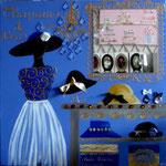 Blue Hat 80x80
