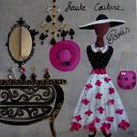 Modes de Paris 2013 80x80