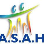 Collectif ASAH - Association au Service de l'Action Humanitaire