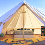Grand Canyon Hotels: Grand Nomad