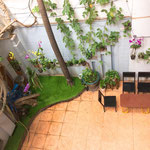 Drop By Saigon Hostel