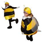 kostüm für eine kinderveranstaltung
