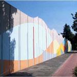 wandgestaltung in krefeld