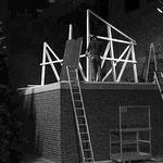 kulissenbau für die kunstwerkeventhalle