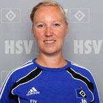Köchin Jana Dunkel