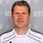 Co-Trainer: Reiner Geyer