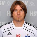 Co-Trainer: Michael Oenning