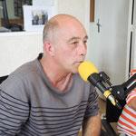 Olivier DESCLOS