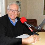Michel SIEURIN