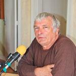 Jean-Luc NEIL