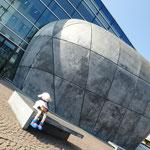 13.3.2014 Medienhaus am See KIESEL, Friedrichshafen Bodensee