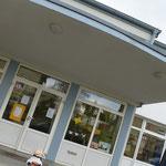 25.3.2014 Weerthschule, Detmold