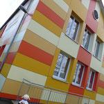 25.3.2014 Grundschule Heiligenkirchen, Detmold