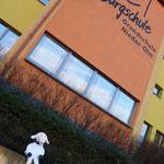 12.2.2014 Burgschule Nieder-Olm