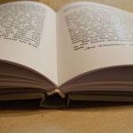 incl. Satzarbeiten